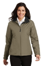 Port Authority - Ladies Challenger Jacket. L354.