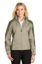 Port Authority - Ladies Endeavor Jacket. L768