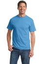 Port & Company - Tall Essential T-Shirt. PC61T.