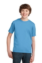 Port & Company - Youth Essential T-Shirt. PC61Y.
