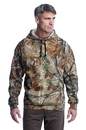 Russell Outdoors™ - Realtree® Pullover Hooded Sweatshirt - S459R