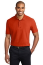 Port Authority Tall Stain-Resistant Polo. TLK510.
