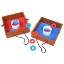 Hathaway BG3115 Washer Toss Game Set