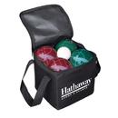 Hathaway BG3121 Bocce Ball Set