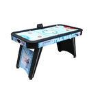 Hathaway BG50321 Star Wars™ Battle of Hoth 5-Foot Air Hockey Table