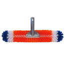 Blue Wave NA315 Brush Around 360 Wall & Floor Pool Brush