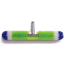 Blue Wave NA317 24-in 360&#176 Brush-A-Round Pool Brush