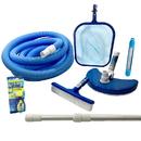 Blue Wave NA394 Large Maintenance Kit for Above Ground Pools