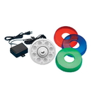 Blue Wave NA4035 Thru-Wall Light for Above Ground Pools