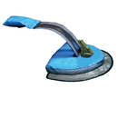Swimline NA4554 Pool Critter Escape Ramp