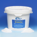 Blue Wave NC168 Chlorinating Granules - 50-lbs