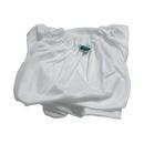 AquaProducts NE360 Aquafirst u0026 Aquabot Economy Pool Cleaner Replacement Filter Bag