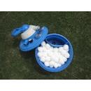 FlowXtreme NE4512 Cotton Tails Filter Media 1.5-lbs Box (Replaces 50-lbs Sand)