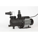 FlowXtreme NE4523 Prime 3/4HP Above Ground Pool Pump 2300 GPH, 30-ft Max Head