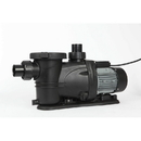 FlowXtreme NE4524 Prime 1.5HP Above Ground Pool Pump 6950 GPH, 55-ft Max Head - 1.5 HP