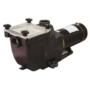 Blue Wave NE8151 TidalWave 1 HP Replacement Pump for In Ground Pools