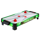 Carmelli NG1011T Power Play 40-in Portable Table Top Air Hockey for Kids