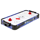 Carmelli NG1013T3 Blue Line 32-in Portable Table Top Air Hockey