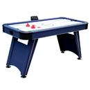 Carmelli NG1014H Voyager 5-ft Air Hockey Table