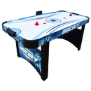 Carmelli NG1018H Enforcer 5.5-ft Air Hockey Table