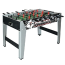 Carmelli NG1133F Avalanche 48-in Foosball Table