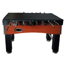 Carmelli NG1139F Foosball Table Cover - Fits 56-in Table