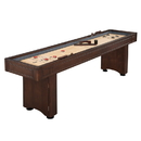 Carmelli NG1209 Austin 9-ft Shuffleboard Table