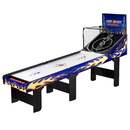 Carmelli NG2015 Hot Shot 8-ft Arcade Ball Table