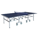 Carmelli NG2336P Contender Outdoor Table Tennis Table