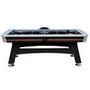 Carmelli NG5011 Trailblazer 7-ft Air Hockey Table