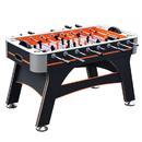 Carmelli NG5012 Trailblazer 56-in Foosball Table