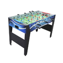 Carmelli NG5015 Allure 48-in Foosball Table