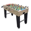 Carmelli NG5018 Metropolis 48-in. Foosball Table
