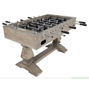 Carmelli NG5022 Montecito 55-in Foosball Table