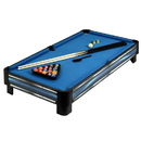 Carmelli NG5026 Breakout 40-in Tabletop Pool Table