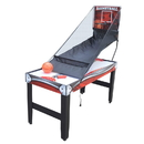 Carmelli NG5027 Scout 54-in 4-in-1 Multi-Game Table