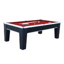 Carmelli NG5033 Mirage 7.5-ft Pool Table