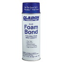 Gladon NL106 17 oz. Spray Adhesive for Pool Wall Foam