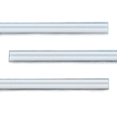 Swimline NL107-12 24-in Liner Coping Strips - 28 Pack, For 18' Round Pool