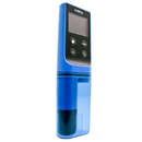Solaxx NP2060 SAFEDIP™ 6-IN-1 Electronic Pool & Spa Water Tester