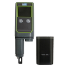 Solaxx NP2064 SALTDIP™ 2-IN-1 Electronic Salt Water Tester