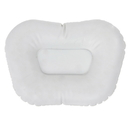 Blue Wave NP5335 Soft Comfort Spa Seat Cushion