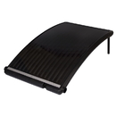 Blue Wave NS6028 SolarCurve Solar Heater for Above Ground Pools