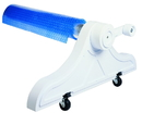 Blue Wave NS952 Deluxe Resin Solar Blanket Reel for In Ground Pools