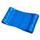 Aqua Cell NT107 Deluxe Aqua Hammock Pool Float - Blue
