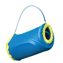 Blue Wave NT119 Handy Tote for Pool Floats - Blue