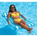 Swimline NT1240 Premium Water Hammock Pool Float