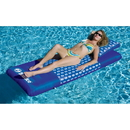Swimline NT1354 Designer Mattress 78-in Inflatable Pool Float