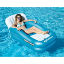 Swimline NT1356 CoolerCouch Oversized Inflatable Pool Lounger