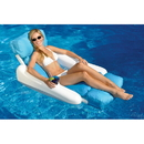 Swimline NT142 SunChaser Luxury Floating Pool Lounger